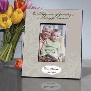 Image Picture Frame